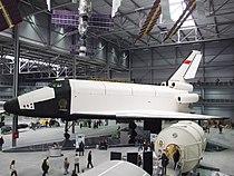 OK-GLI Technik Museum Speyer 2008 12.JPG