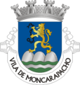 OLH-moncarapacho.png