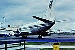OO-TEH B737-200 trans European Airways CVT 07-04-82 (26229695295).jpg