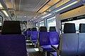 OSE 460 112 interior 2.jpg