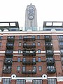 OXO Tower - 20110530 9 London.jpg