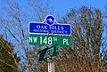 Oak Hills Historic District sign.jpg