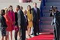 Obamas avresa 2013 02.jpg