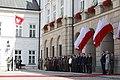 Obchody Święta Wojska Polskiego 2018 w Warszawie (5).jpg