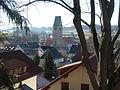 Obergünzburg2.jpg