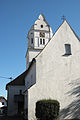 Oberglauheim St. Oswald 580.jpg