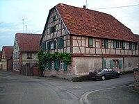 Obersoultzbach Maison N°6.jpg