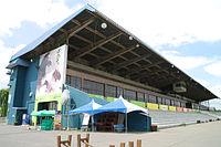 Obihiro Racecourse.jpg