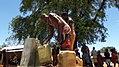 Objectif 2030 - Adduction d'eau potable à Ambesisika.jpg