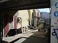 Obras - panoramio - El Pantera (1).jpg