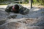 Obstacle Course challenges Airmen 140717-Z-NI803-149.jpg