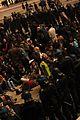 OccupyDefense - 47 by empanada paris.jpg