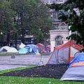 OccupyNS06.jpg