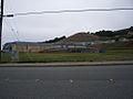 Oceana High School, Pacifica (5569577509).jpg