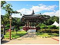 October Asia Andong Corea - Master Asia Photography 2012 - panoramio (2).jpg