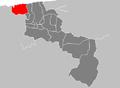 Ocumaredelacostadeoro-aragua.PNG