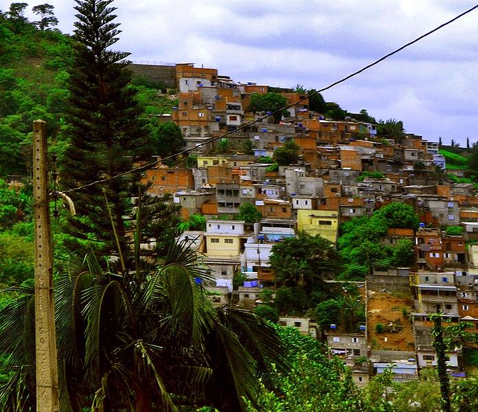File:Ocupação periférica irregular em São Paulo, SP, Brasil.jpg