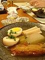 Oden 2 at izakaya in Ginza by yajico.jpg