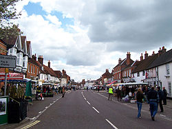 Odiham-highstreet-brighter.jpg