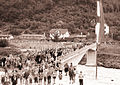 Odprtje novega podvelškega mosta 1960 (2).jpg