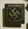 Odznaka, Volksdeutsch.jpg