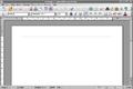 Office3en writer.png