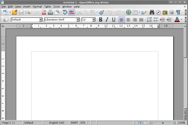 Office3en writer.png