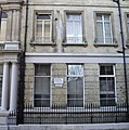 Office Block in Beeston Place - geograph.org.uk - 1194342.jpg