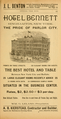 Official Year Book Scranton Postoffice 1895-1895 - 051.png