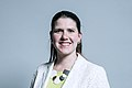 Official portrait of Jo Swinson crop 1.jpg