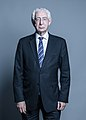 Official portrait of Lord Triesman.jpg