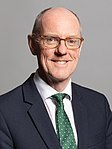 Official portrait of Rt Hon Nick Gibb MP crop 2.jpg