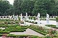 Ogród przy pałacu Branickich, część II 07.jpg