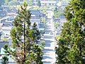 Oguni, Tsuruoka, Yamagata Prefecture 999-7316, Japan - panoramio (16).jpg