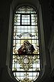 Ohmenheim St. Elisabeth Augustinus 564.jpg
