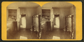 Oil room at Boston light from tower, from Robert N. Dennis collection of stereoscopic views.png