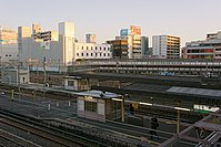 Oji Station Oji Nara Pref02n4350.jpg