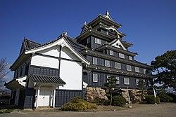 Okayama castle02s3872.jpg