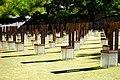 Oklahoma City National Memorial (8194571150).jpg