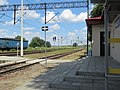 Okrzeja-20OGKHOV-train-station.jpg
