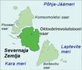 Oktoobrirevolutsiooni saar.png