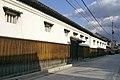 Okutoke Sakoshi Ako Hyogo02bs1950.jpg