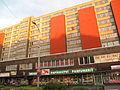 Olšanské náměstí (01).jpg