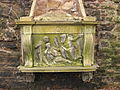 Old Calton carving.jpg