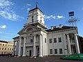 Old City Hall - panoramio (11).jpg