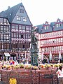 Old Germany in a vibrant city (5325234644).jpg