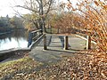 Old NY 25-25A Bridge over Nissequogue River-1.jpg