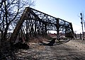 Old Railroad at Erie Blvd. in Schenectady - panoramio.jpg