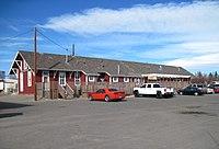Old Riverton WY Railroad Depot 1.jpg
