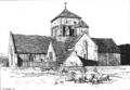 Old Shoreham Church.png